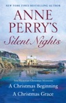Anne Perrys Silent Nights