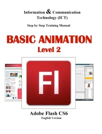 Basic Animation (Adobe Flash) – Level 2 - AMC The School of Business