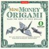 Mini Money Origami Kit Ebook