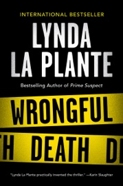 Wrongful Death PDF Download
