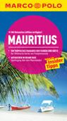 Mauritius - MARCO POLO Reiseführer