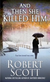 And Then She Killed Him PDF Download