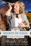 Hearts Of Gold The Hearts Of California Series Book 1