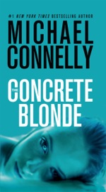 The Concrete Blonde PDF Download