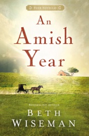 An Amish Year PDF Download