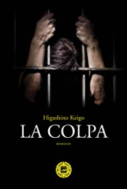 La colpa PDF Download