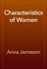 Anna Jameson - Characteristics of Women artwork
