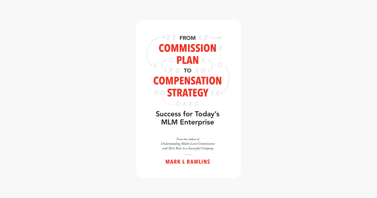 Understanding Multi-Level Commissions: And Their Role in a Successful Company
