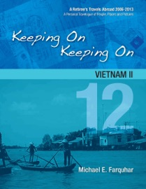 Keeping On Keeping On: 12---Vietnam II PDF Download