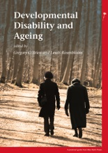 Developmental Disability And Ageing