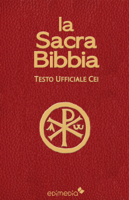 La Sacra Bibbia ebook Download