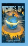 Wizards Inc