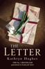 The Letter - Kathryn Hughes