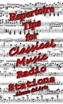 Repertoire Tips For Classical Music Radio Stations