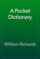 A Pocket Dictionary
