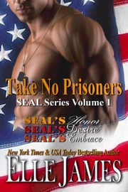 Take No Prisoners Vol 1 PDF Download