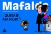 Mafalda Volume 8