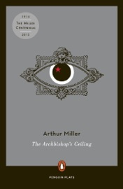 The Archbishop's Ceiling PDF Download