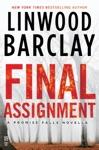 Final Assignment