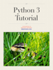 Python Software Foundation. - Python 3 Tutorial artwork