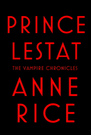 Prince Lestat PDF Download