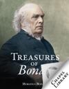 Treasures Of Bonar