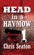 Dairyland Murders Book 1: Head in a Haymow