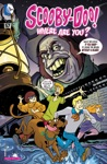 Scooby-Doo Where Are You 2010- 57