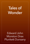 Tales of Wonder