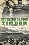 Southern Oregon Timber