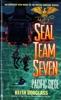 Seal Team Seven 08: Pacific Siege