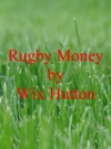 Rugby Money