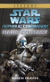Hard Contact