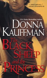 The Black Sheep And the Princess PDF Download