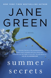 Summer Secrets PDF Download