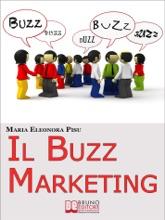 Il Buzz Marketing