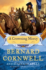 A Crowning Mercy PDF Download