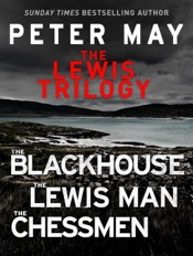 Download The Lewis Trilogy