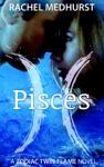 Pisces - Book 1