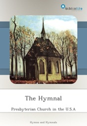Download and Read Online The Hymnal