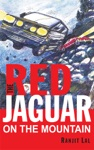 The Red Jaguar