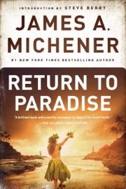 Return to Paradise PDF Download