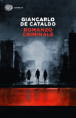 Download and Read Online Romanzo criminale