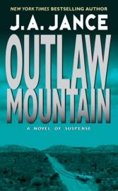 Outlaw Mountain PDF Download