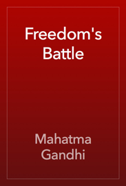 Freedom's Battle book