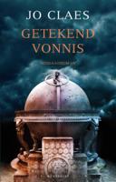 Download Getekend vonnis ePub | pdf books