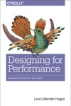 Designing For Performance