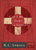 R. C. Sproul - Can I Be Sure I'm Saved? artwork