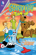 Scooby-Doo Team Up (2013-) #16