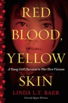 Red Blood Yellow Skin